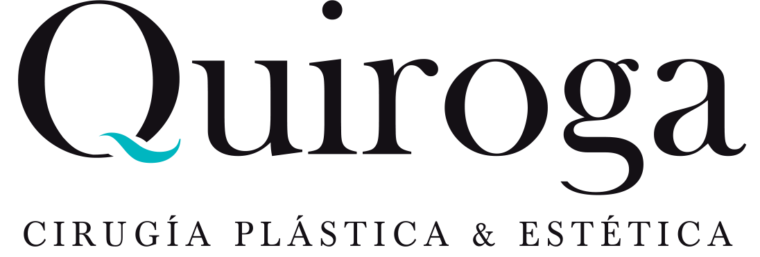 logo-quiroga